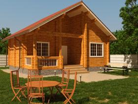 Положение о фундаменте частного домачтобы признать дом жилым